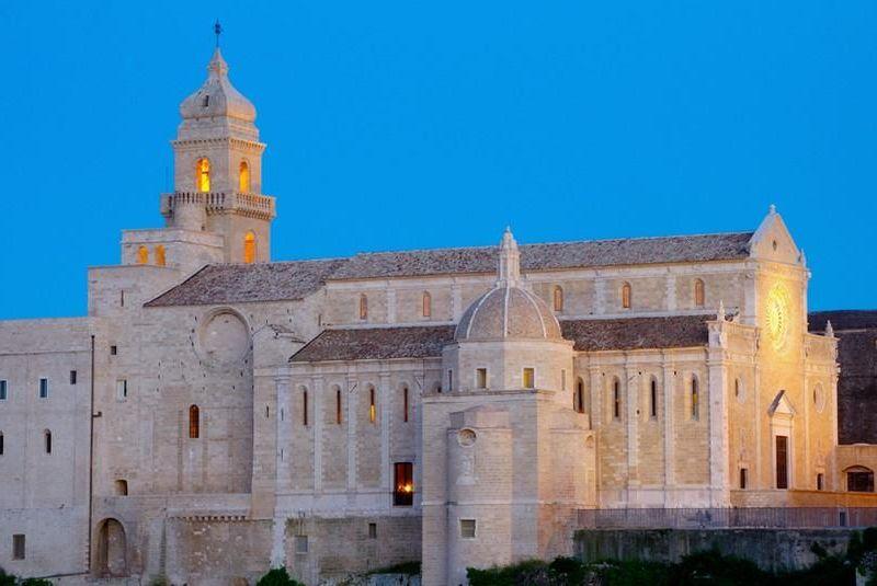 Basilica-Cattedrale-Santa-Maria-Assunta
