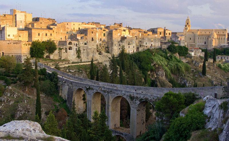 Ponte-Viadotto-Acquedotto-del-1700