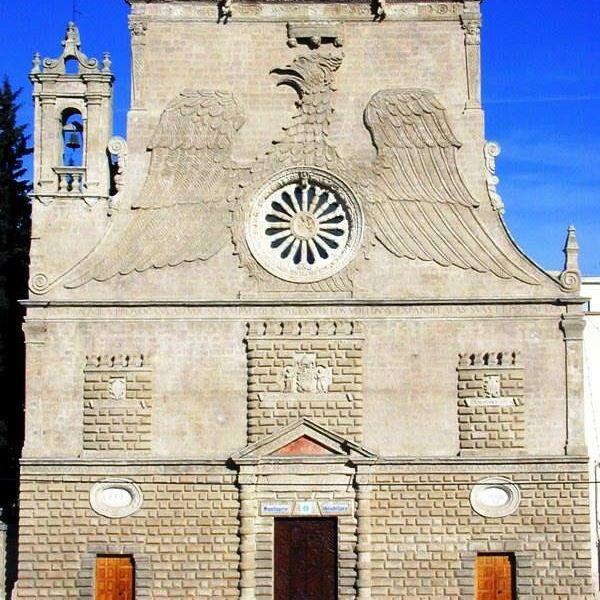 Santuario-Madonna-Delle-Grazie